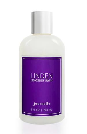 Detergente para lencería Journelle