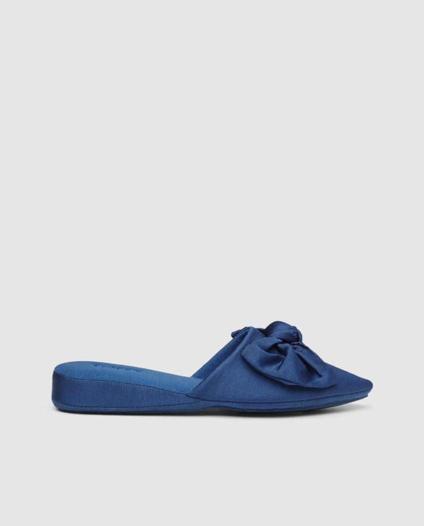 Zapatillas para estar por casa mujer Énfasis 2020