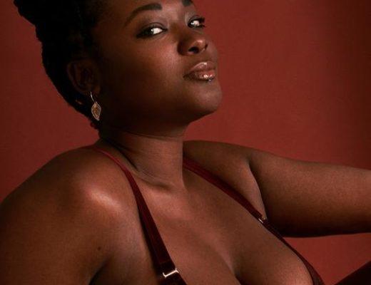 Marcas de belleza creadas y fundadas por mujeres negras.