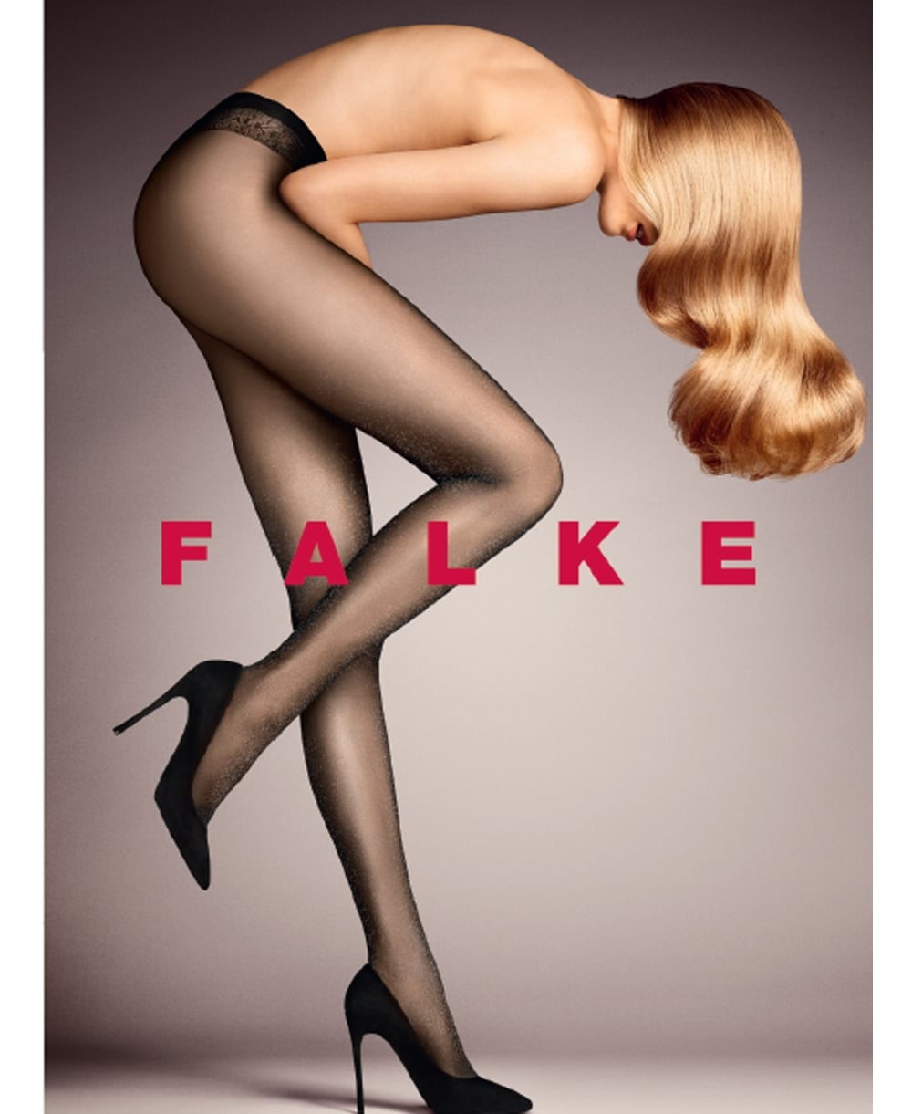 Medias de mujer: Falke